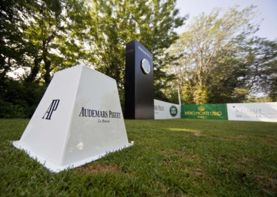 AUDEMARS PIGUET GOLF TROPHY 2014 (11)