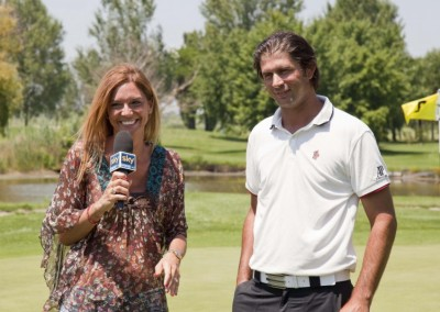 AUDEMARS PIGUET GOLF TROPHY 2014 (12)