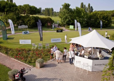 AUDEMARS PIGUET GOLF TROPHY 2014 (14)