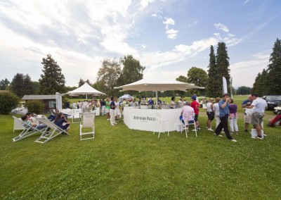 AUDEMARS PIGUET GOLF TROPHY 2014 (15)
