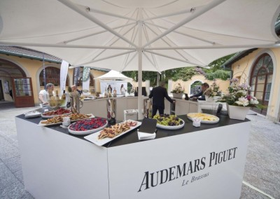 AUDEMARS PIGUET GOLF TROPHY 2014 (16)