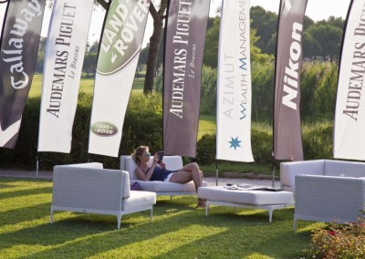 AUDEMARS PIGUET GOLF TROPHY 2014 (17)