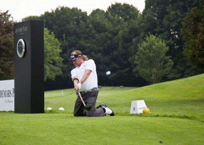 AUDEMARS PIGUET GOLF TROPHY 2014 (19)