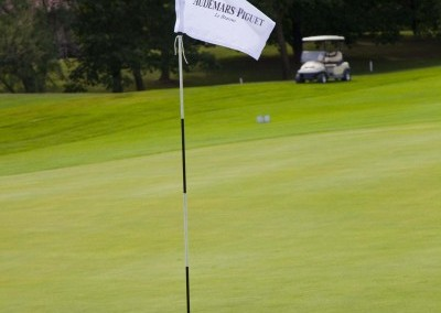 AUDEMARS PIGUET GOLF TROPHY 2014 (20)