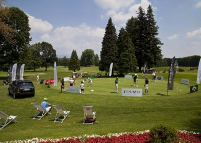 AUDEMARS PIGUET GOLF TROPHY 2014 (2)