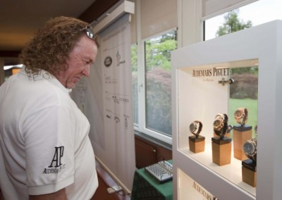 AUDEMARS PIGUET GOLF TROPHY 2014 (21)