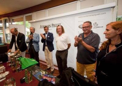 AUDEMARS PIGUET GOLF TROPHY 2014 (22)