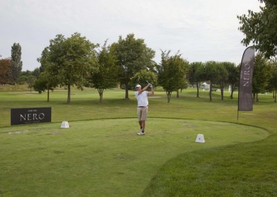 AUDEMARS PIGUET GOLF TROPHY 2014 (27)