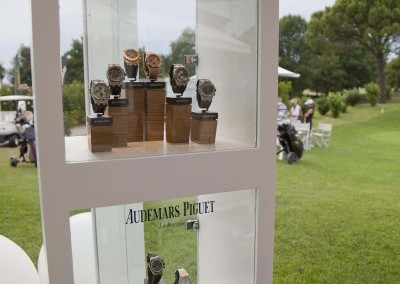 AUDEMARS PIGUET GOLF TROPHY 2014 (28)