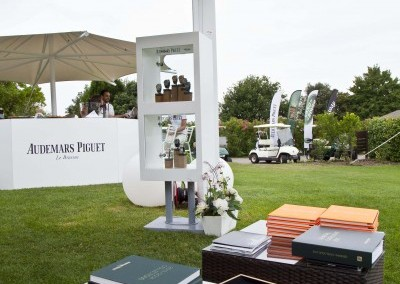 AUDEMARS PIGUET GOLF TROPHY 2014 (8)