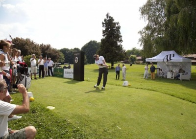 AUDEMARS PIGUET GOLF TROPHY 2014 (9)