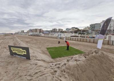 Beachgolf (28)