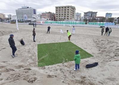 Beachgolf (29)