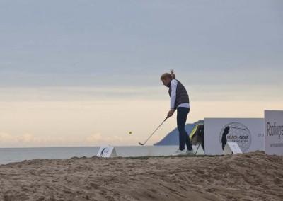 Beachgolf (39)