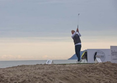 Beachgolf (40)