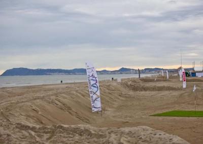 Beachgolf (41)