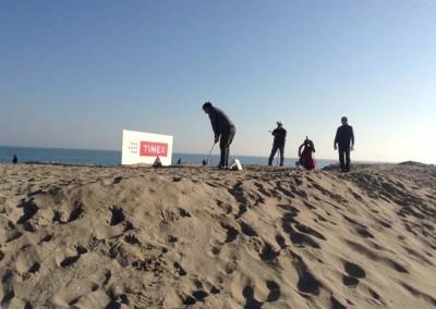 Beachgolf (85)
