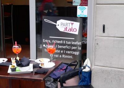 Party con ITALO (2)