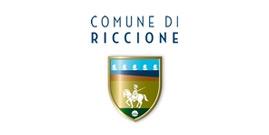 comune-riccione_logo