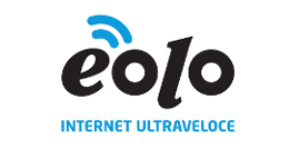 EOLO Internet Ultraveloce