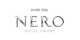 Nero Hotel Group