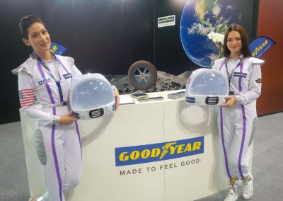 goodyear_transpotec_2015-8