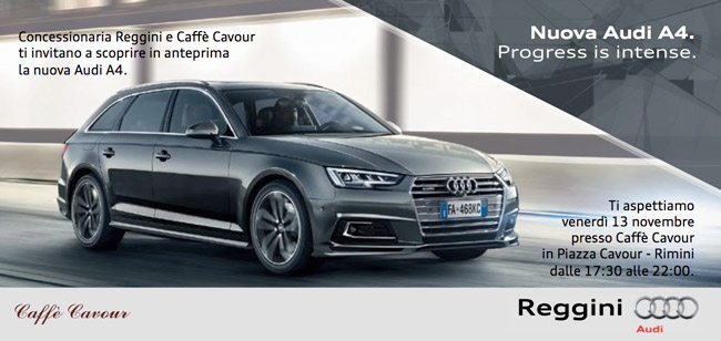 audi_reggini_invito