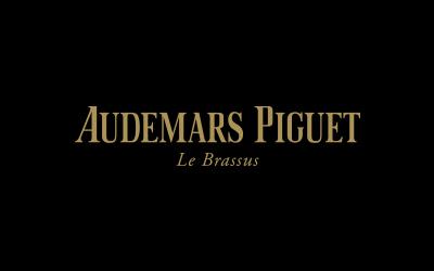 Audemars Piguet Exhibition 2016