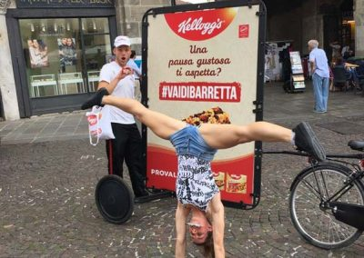 kellogs_vaidibarretta-2