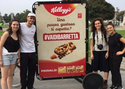 kellogs_vaidibarretta-6
