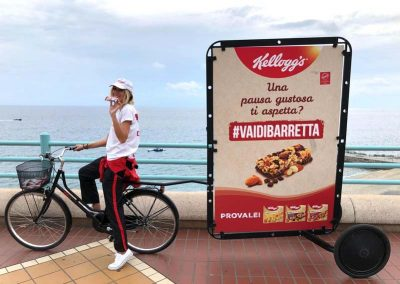 kellogs_vaidibarretta-8