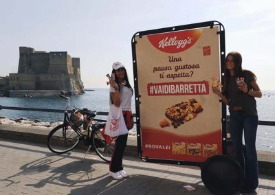 kellogs_vaidibarretta-9