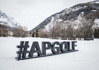 ap_snowgolf2019-16