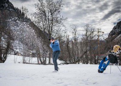 ap_snowgolf2019-18