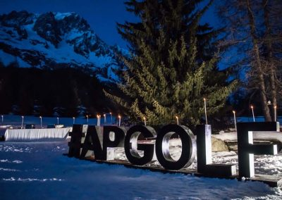 ap_snowgolf2019-23