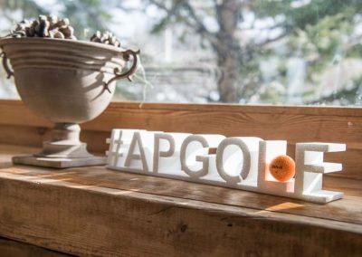 ap_snowgolf2019-7