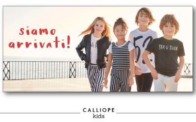 Calliope Kids