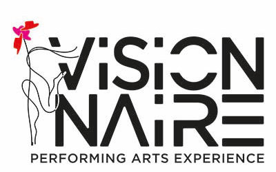 VISIONNAIRE PERFORMING ARTS EXPERIENCE