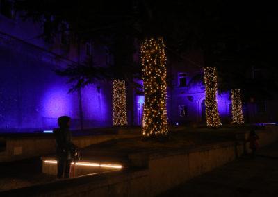 festival-natale-vs10