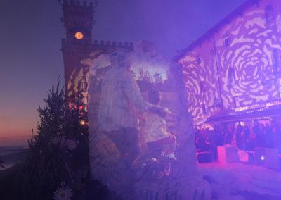 festival-natale-vs3