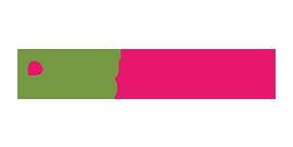 Prénatal logo