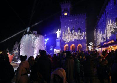 festival-vs18